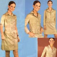 1960s fashion 1969-1-gl-0003