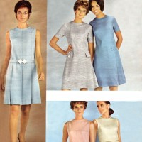 1960s fashion 1969-1-gl-0005