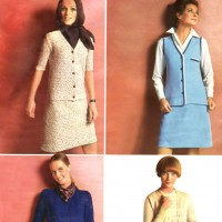 1960s fashion 1969-1-gl-0007