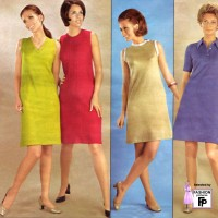 1960s fashion 1969-1-gl-0008