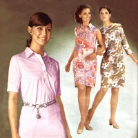 1960s fashion 1969-1-gl-0009