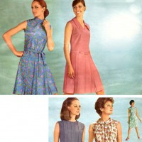 1960s fashion 1969-1-gl-0012
