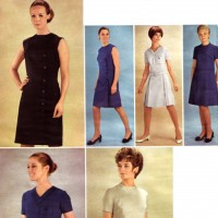 1960s fashion 1969-1-gl-0013