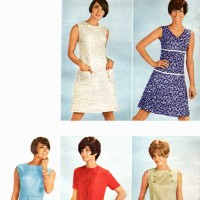 1960s fashion 1969-1-gl-0015