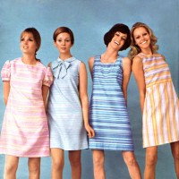 1960s fashion 1969-1-gl-0016
