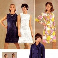 1960s fashion 1969-1-gl-0018