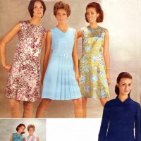 1960s fashion 1969-1-gl-0019
