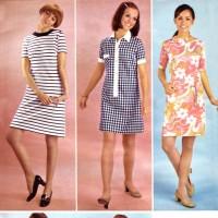 1960s fashion 1969-1-gl-0020