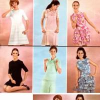 1960s fashion 1969-1-gl-0021