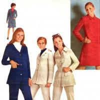 1960s fashion 1969-1-gl-0022