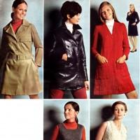 1960s fashion 1969-1-gl-0023
