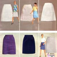 1960s fashion 1969-1-gl-0024