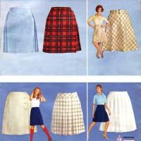 1960s fashion 1969-1-gl-0025
