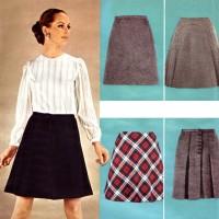 1960s fashion 1969-1-gl-0026