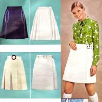 1960s fashion 1969-1-gl-0027