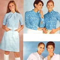 1960s fashion 1969-1-gl-0028