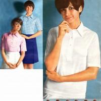1960s fashion 1969-1-gl-0029