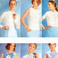 1960s fashion 1969-1-gl-0032