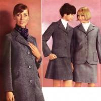 1960s fashion 1969-1-gl-0034