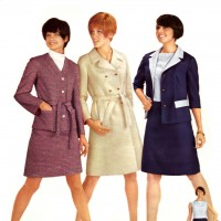 1960s fashion 1969-1-gl-0036