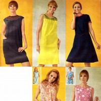 1960s fashion 1969-1-gl-0037