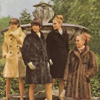 1960s fashion 1969-2-re-0002