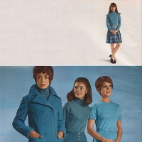 1960s fashion 1969-2-re-0004