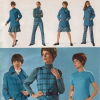 1960s fashion 1969-2-re-0005