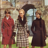 1960s fashion 1969-2-re-0006