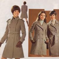 1960s fashion 1969-2-re-0007