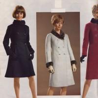 1960s fashion 1969-2-re-0008