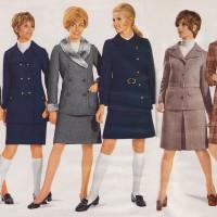 1960s fashion 1969-2-re-0009