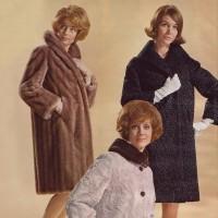 1960s fashion 1969-2-re-0011