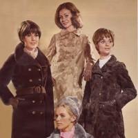 1960s fashion 1969-2-re-0012