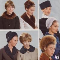 1960s fashion 1969-2-re-0013