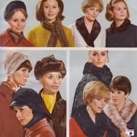 1960s fashion 1969-2-re-0014