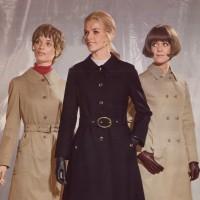 1960s fashion 1969-2-re-0015
