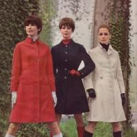 1960s fashion 1969-2-re-0016