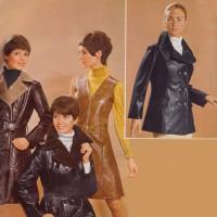 1960s fashion 1969-2-re-0017