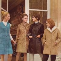 1960s fashion 1969-2-re-0018