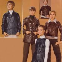 1960s fashion 1969-2-re-0019