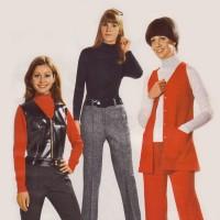 1960s fashion 1969-2-re-0020