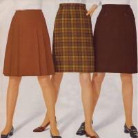 1960s fashion 1969-2-re-0021