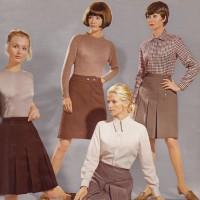 1960s fashion 1969-2-re-0022