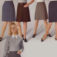 1960s fashion 1969-2-re-0023