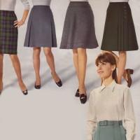 1960s fashion 1969-2-re-0024