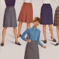 1960s fashion 1969-2-re-0025