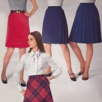 1960s fashion 1969-2-re-0026