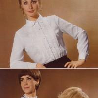 1960s fashion 1969-2-re-0027