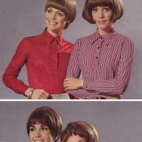 1960s fashion 1969-2-re-0028